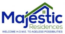 Majestic Residences