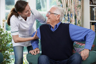 majestic-residences-assisted-living-assistance-image